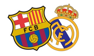 The two most successful Spanish football teams, FC Barcelona and Real Madrid are also fierce competitors. The rivalry stems from Franco's dictatorship; Barcelona represented an opposition to Franco while Real Madrid was a symbol of nationalism and was favored by the regime and Franco.