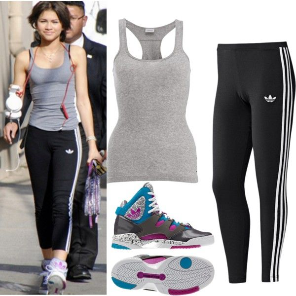 Image Result For Swag Clothes Celebrities Styles Pinterest Celebrity Style Zendaya