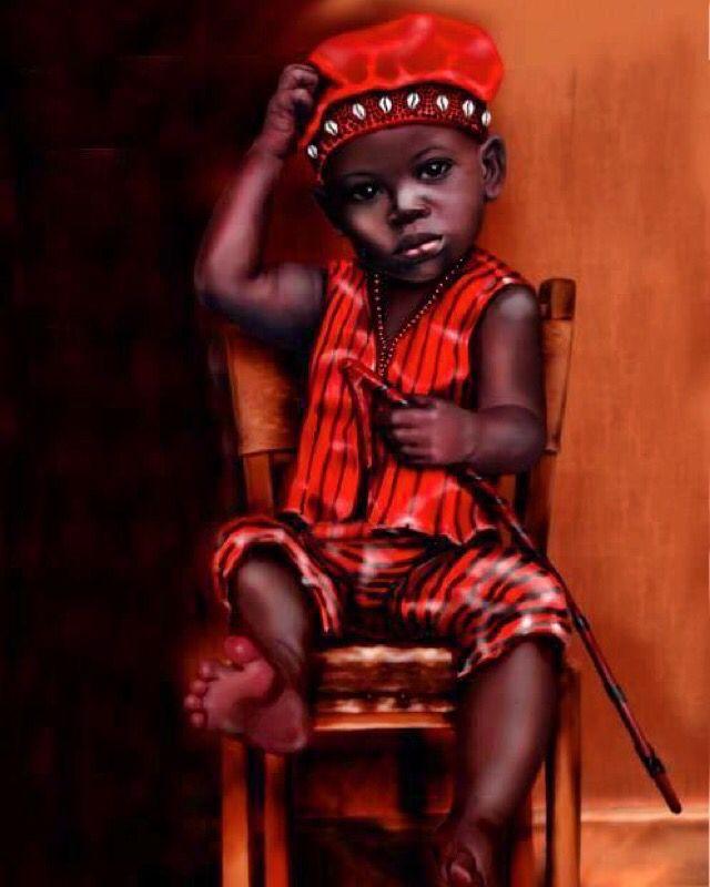 Mi bello niño Eleggúa, porfavor siempre ábrenos los caminos  Ashé ✨✨✨ #mffeleggua #mffeshu #mffmisorishas #mfforula #ashé #mfflaosha #ilovelaosha #mffelegua #elegua #eleggua #eshu #orishas #osha #keepsmiling #quotes #quoteoftheday #religionyoruba #religion #santeros #santeria #iyawo #babalawos #ashe