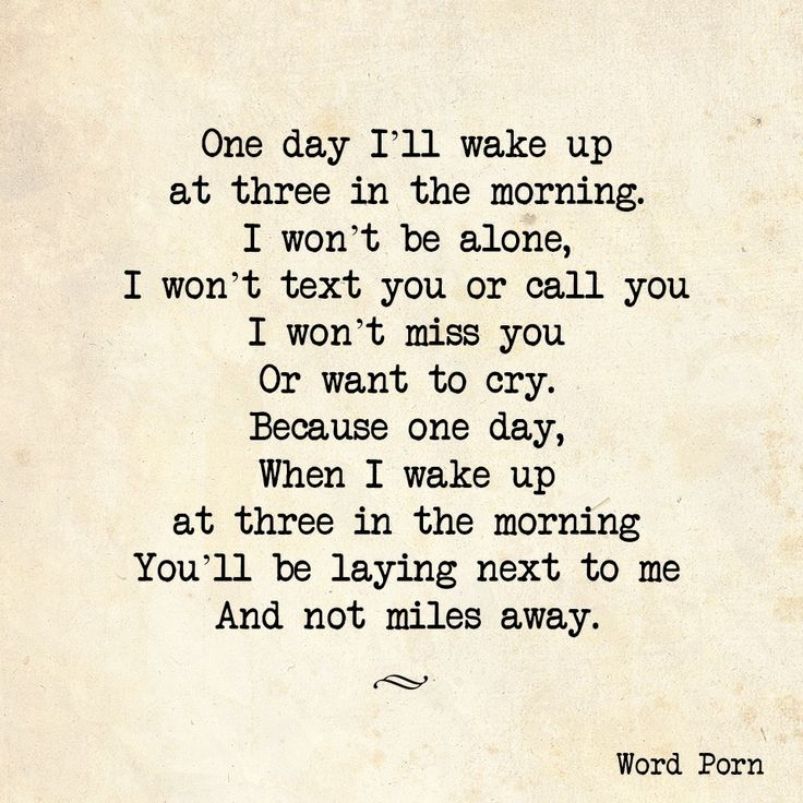Alone waking quotes up 31++ Alone
