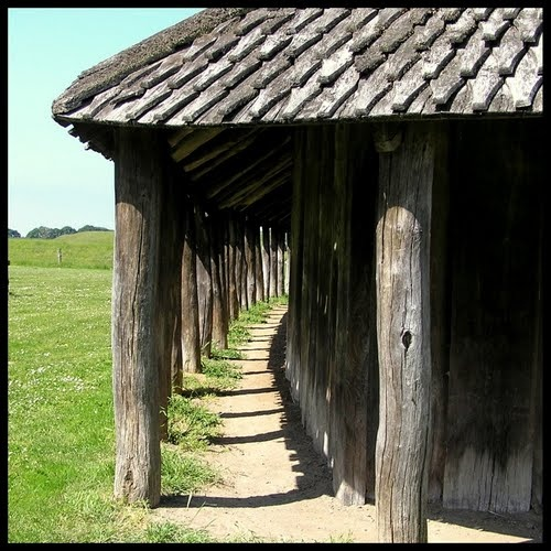 The Longhouse Images On Pinterest