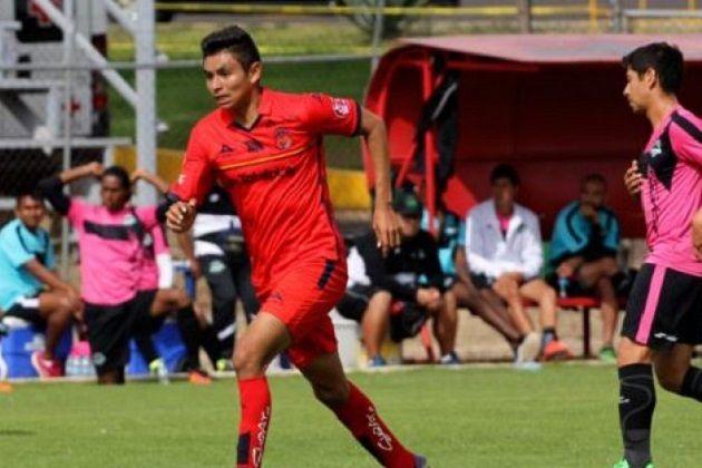 Con la participación de cinco de los seis refuerzos para este Clausura 2016, Monarcas Morelia derrotó 3-1 a Cafetaleros de Tapachula en su segundo juego de preparación de cara al ...