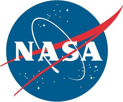 Norwich University Crowned Champion of NASA 2018 BIG Idea Engineering Design Challenge  CLEVELAND March 8 2018 /PRNewswire-USNewswire/ In a fierce competition against four other contenders Norwich University emerged as the winning team in NASAs third Breakthrough Innovative and Game-changing (BIG) Idea Challenge. The University of Colorado Boulder team was awarded second place.  In this engineering design competition NASA enlists university teams from across the nation to develop creative…