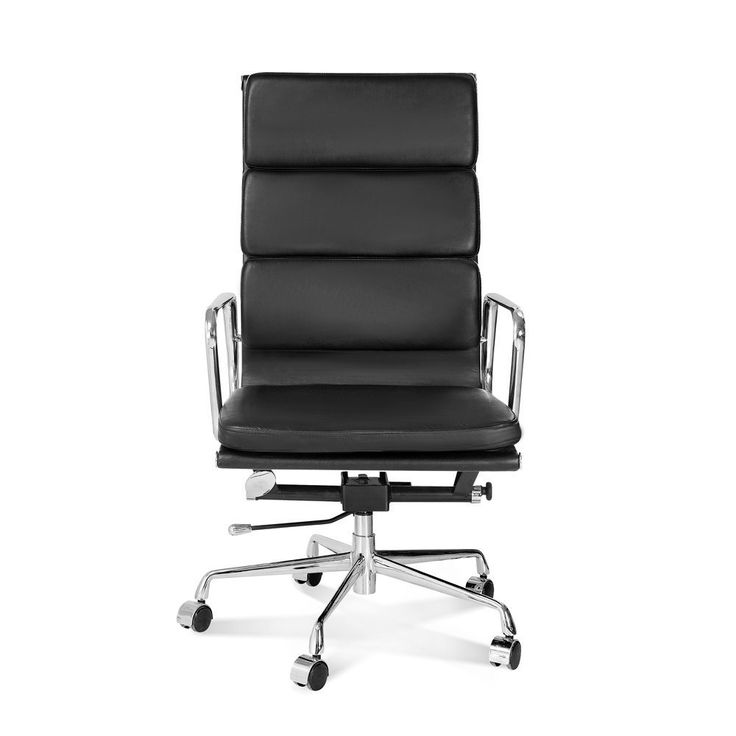 executive office chairs price