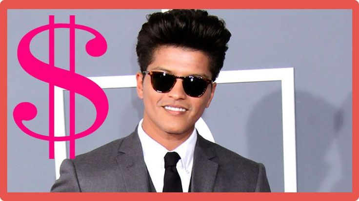 Bruno Mars Net Worth Bruno Mars Net Worth #BrunoMarsNetWorth #BrunoMars #celebritypost