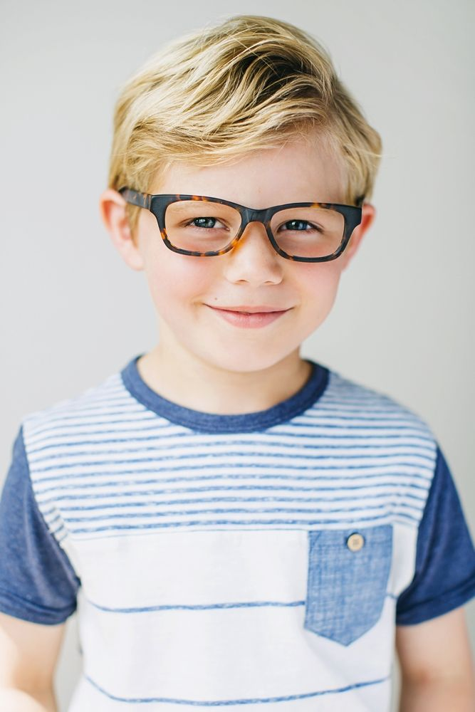 68 best Kids Glasses // Glasses for Boys images on Pinterest | Eye ...