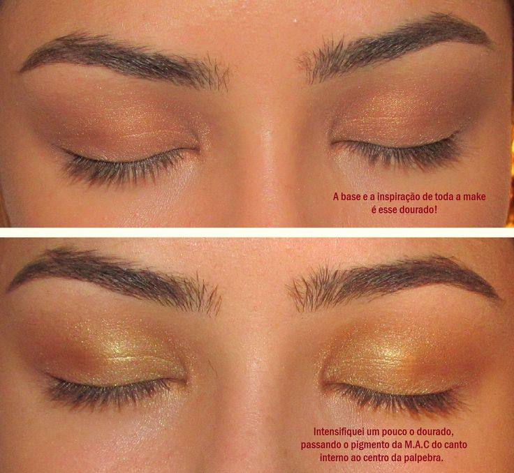 how to make eyebrows look thicker naturally