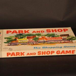 park and shop https://leslievillefleaonlineshop.com/store/vintage-dan/