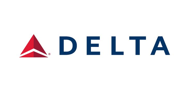 awesome Delta Airlines 300m hedge derivative trading machine