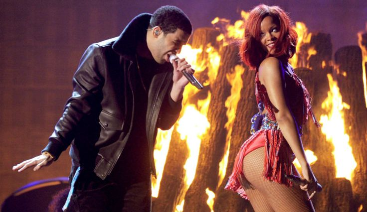 Rihanna And Drake Dating Update: Is Chris Brown In Denial As Couple Faces Wedding Rumors?