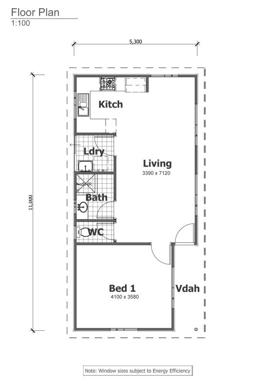 41 best granny pod images on pinterest granny pod for Granny flats floor plans