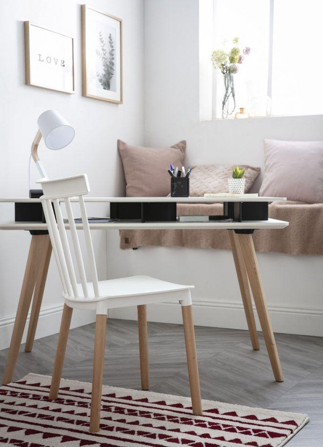 Miliboo Sort Une Collection Par Semaine De Quoi Renouveler Son Interieur Au Gre De Ses Envies Ikea Deco Mobilier Fauteuil Bureau Design