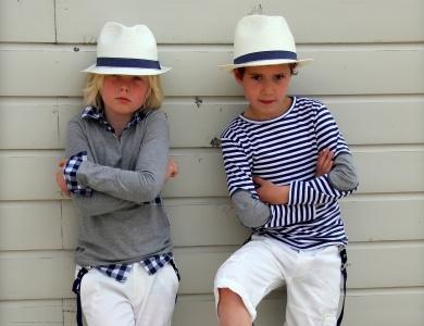 MIJN kleding | Collectie
