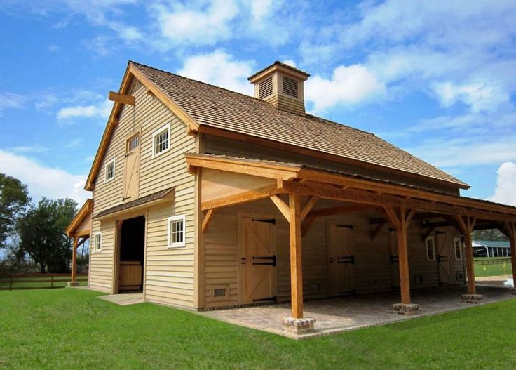 153 Best Images About Barn With A View On Pinterest Barn