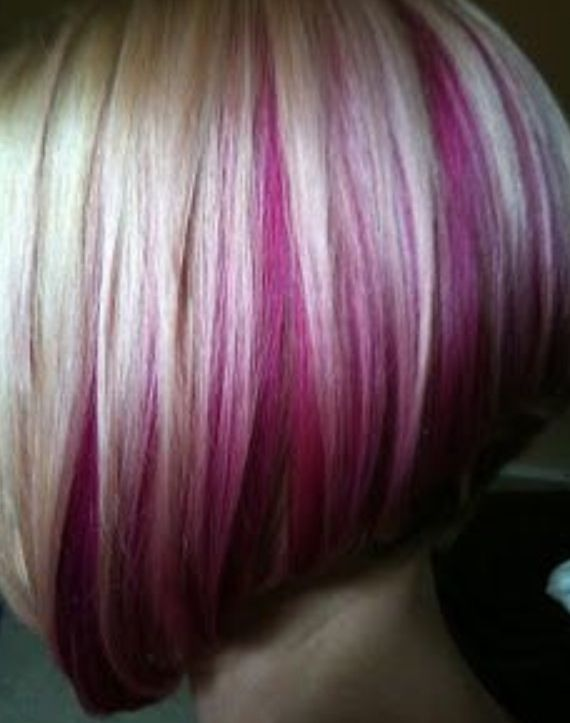 22 best images about Hair Colors