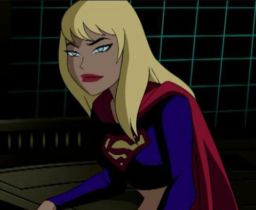 Pictures & Photos of Melissa Benoist | Supergirl season