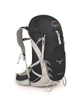 A backpack for day-long adventures, Llight overnighters and adventure racing. Osprey Talon Backpack - 33L: http://www.outsidesports.co.nz/Gear/Hiking_&_Camping/Packs/SOOSP10081/Osprey-Talon-Backpack---33-Litre.html#.VAfTMfmSxic