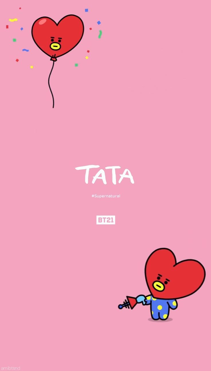 91 best BT21 images on Pinterest | Bts wallpaper, Wallpapers and Backgrounds
