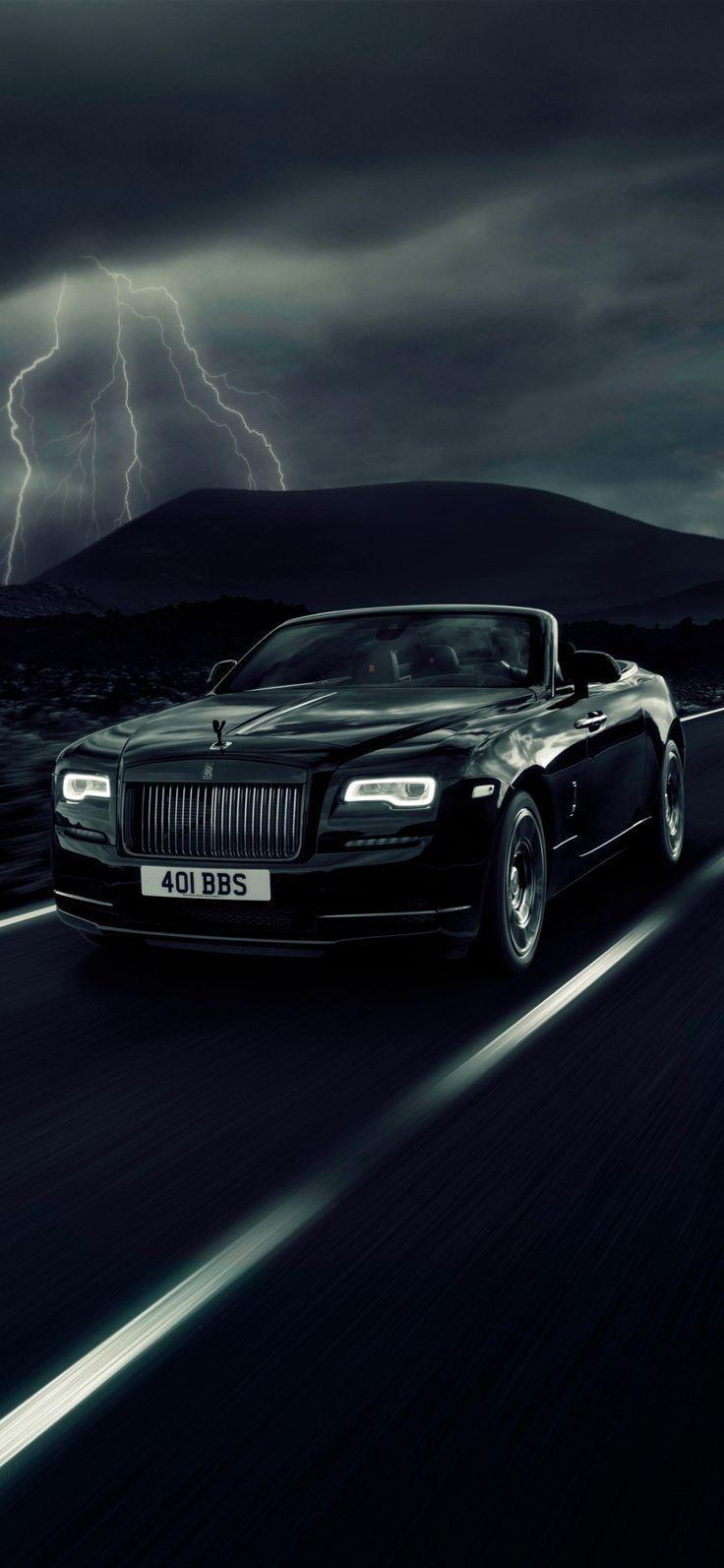 Rolls Royce Wallpaper Iphone Luxury Cars Rolls Royce Dawn Luxury Cars Rolls Royce Rolls Royce