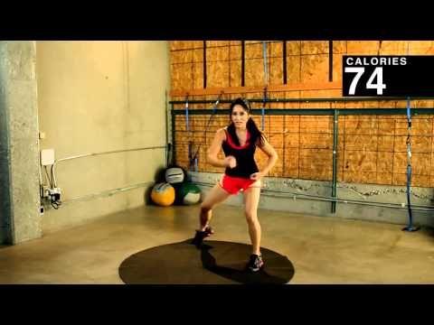 McDonalds Calorie Burner - YouTube Complete 7/2/15