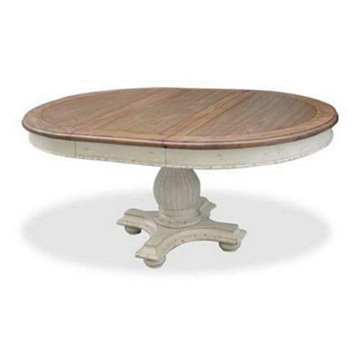 Refinishing A Dining Room Table Model Impressive Inspiration