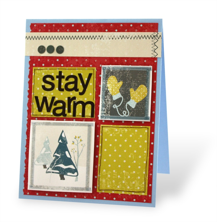 this is acturally a card but could be a cute embellishment