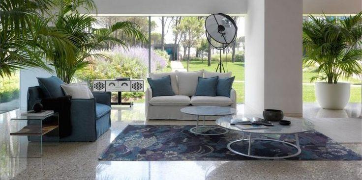 Cum alegi cea mai buna canapea pentru acasa - https://www.superghid.ro/cum-alegi-cea-mai-buna-canapea-pentru-acasa/