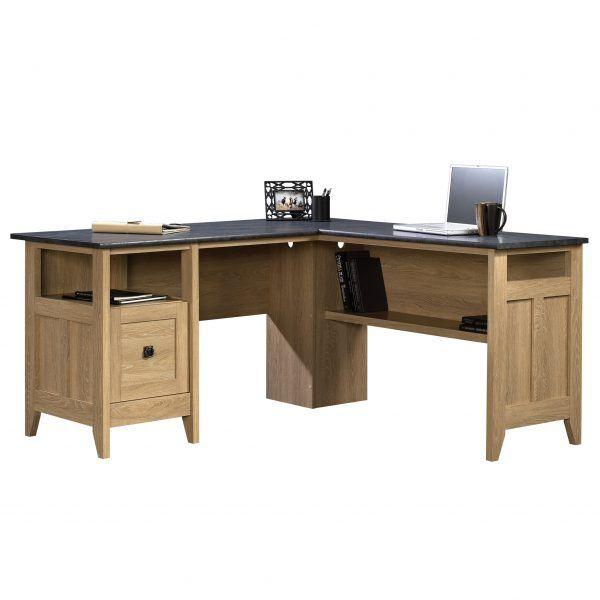 Meja Kerja Dover Indofurnia Di 2020 Meja Kerja Kantor Rumah Ruang Kerja