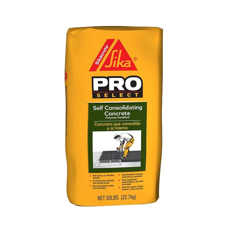 Sika Fire Rated Mortar Mix : Best house asphalt concrete images on pinterest