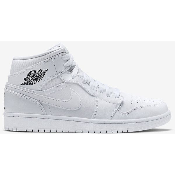 hot sale online 240f0 d46c4 ... germany discover the air jordan 1 mid mens shoe. explore items related  to the air