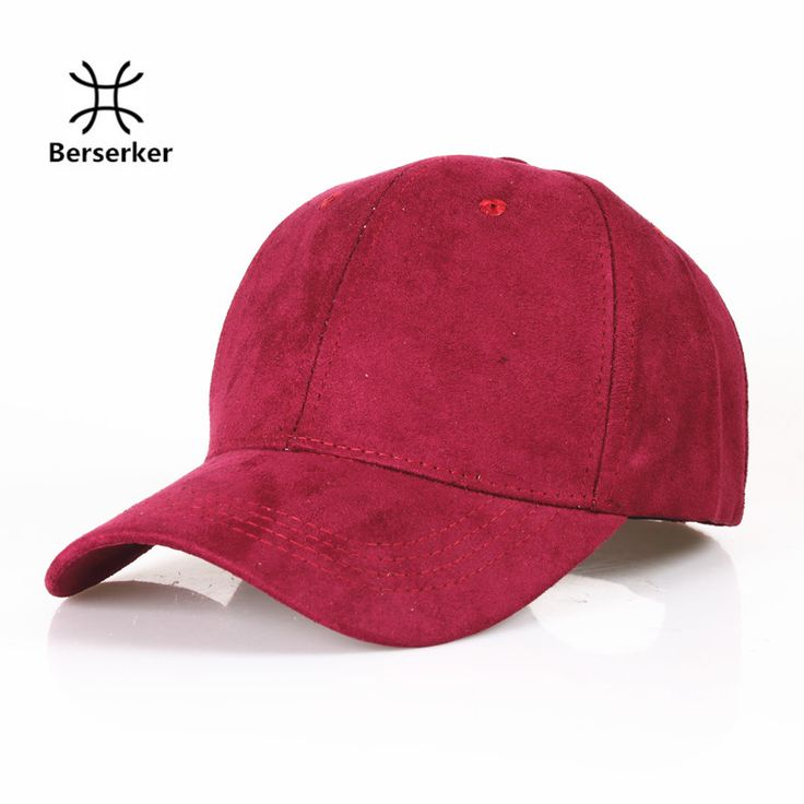 $4.93 (Buy here: https://alitems.com/g/1e8d114494ebda23ff8b16525dc3e8/?i=5&ulp=https%3A%2F%2Fwww.aliexpress.com%2Fitem%2Fbone-cap-women-baseball-cap-casquette-de-marque-gorras-planas-hip-hop-snapback-caps-hats-for%2F32790571809.html ) bone cap women baseball cap casquette de marque gorras planas hip hop snapback caps hats for women hat Casual hats for women for just $4.93