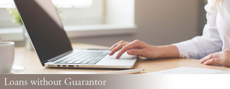 Loans without guarantor do provide quick respite in time of need. At Loan for Tenant, these loans are available on easy terms that help in reducing the burden of expenses. Besides, availing the loans in a comfortable manner has become possible through online route.