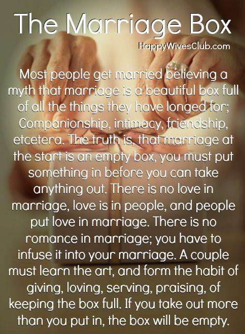 Best 25 Wedding advice quotes ideas on Pinterest