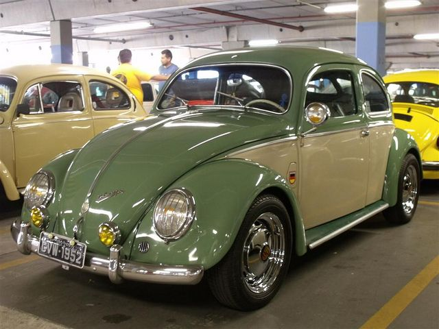 vw beetle  .#jorgenca
