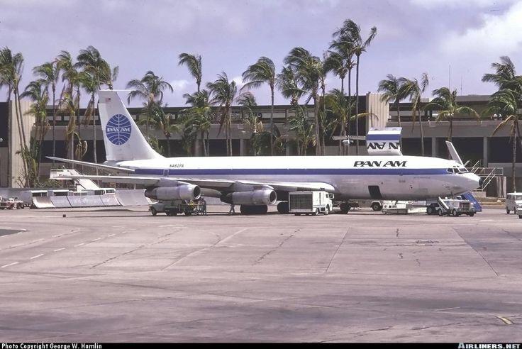 Honolulu International Airport (HNL) (Honolulu International Airport)