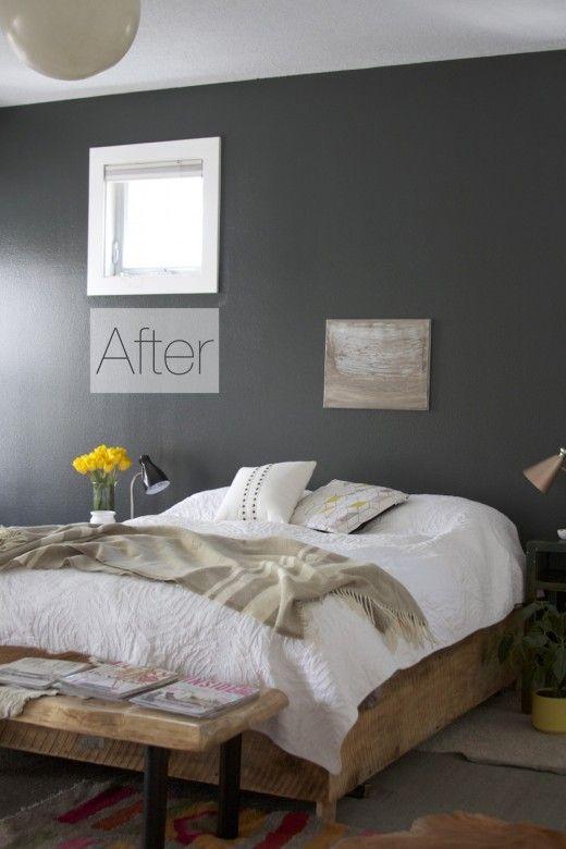 196 Best Paint Colors Images On Pinterest Bedrooms