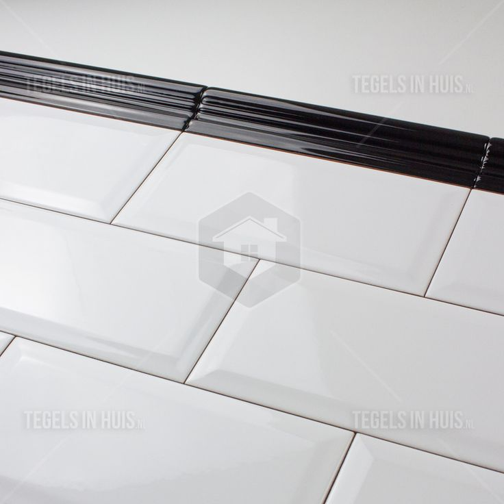 25 beste idee n over metro tegels op pinterest