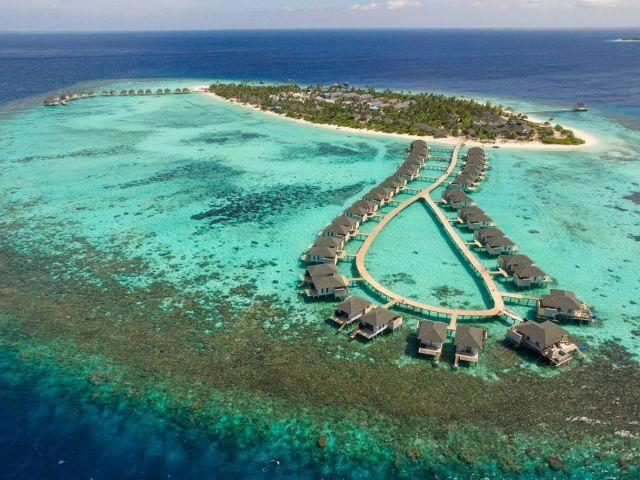 Holidaycheck Karibik