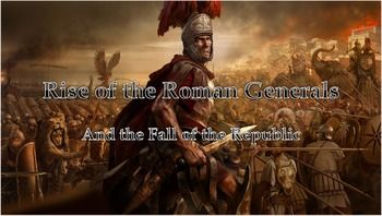 a history of the fall of carthage and the roads to the fall of the roman empire The roman empire - episode 4: grasp of an empire (history documentary) two thousand years ago, one civilisation held the entire western world in its grasp.