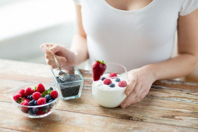 Ak chcete schudnúť, TOTO nejedzte: 6 jedál, ktoré zvyšujú hlad