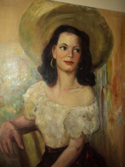 guide to buying original art