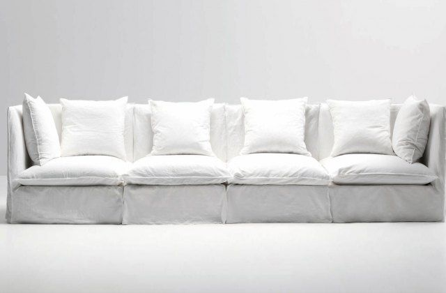 9 besten skandinavisches design - Ecksofa skandinavisches design ...
