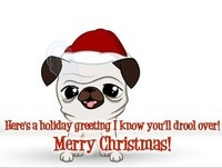 Get FREE Christmas eCards Here! - Website of http://freechristmascards.jimdo.com