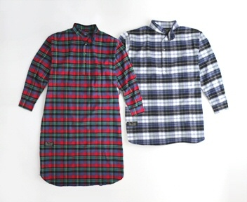 1000 images about vermont flannel on pinterest for Super soft flannel shirts