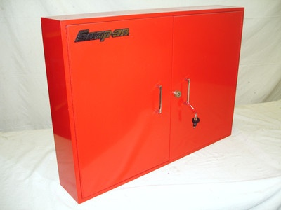 Snap On Industrial Brand Bahco Pc 6 Dry 6 Inch Dry Wall