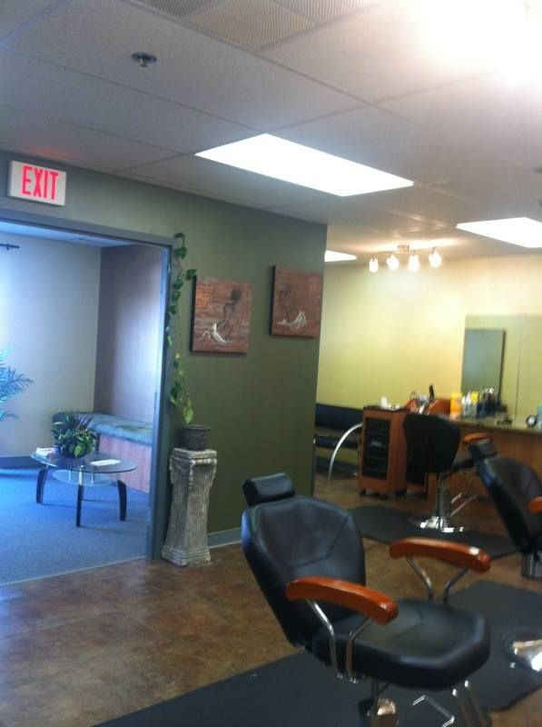 10 best used new salon furniture for sale images on pinterest couch furniture lounge - Used salon furniture for sale ...