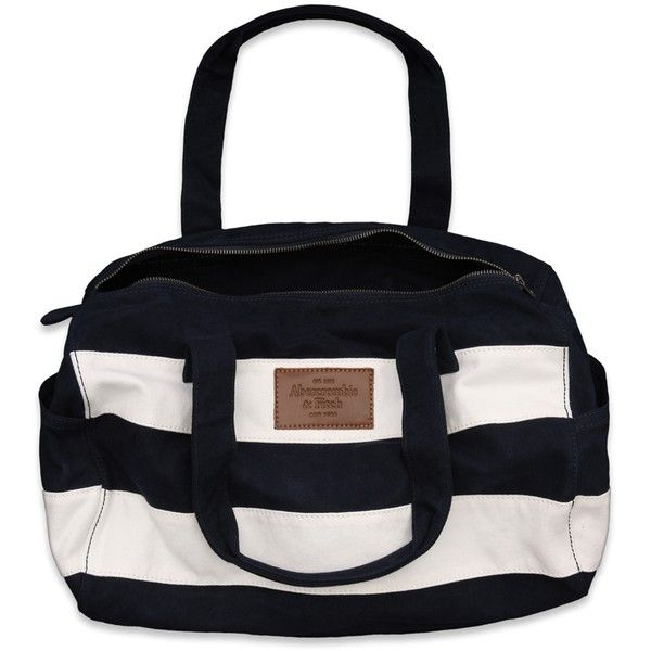 1000 images about abercrombie and fitch clothes and bags