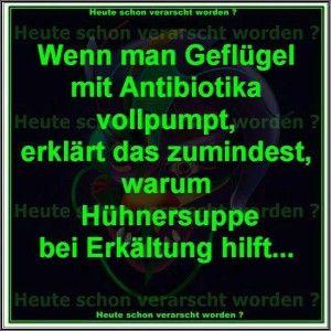 Huehnersuppe.jpg von Karsten auf www.funpot.net