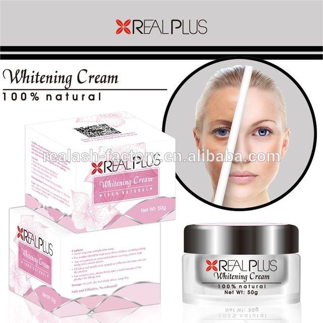 Source Hot sales dark spot removing skin bleaching cream fast whitening cream for face on m.alibaba.com