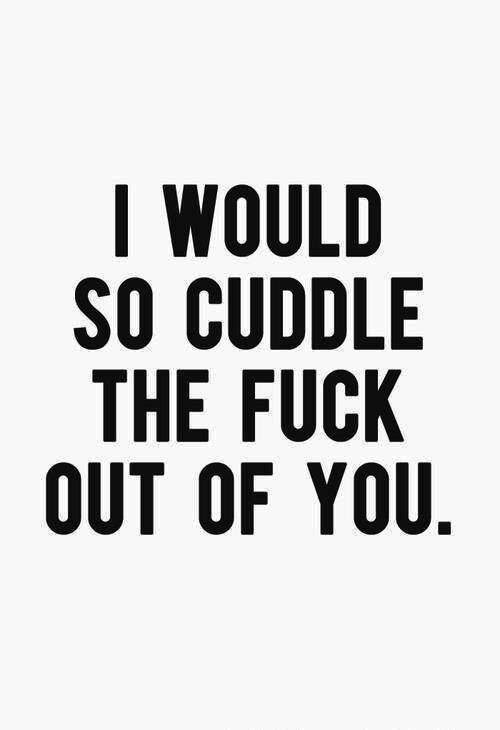 LOLOL!!  Ok....I am so getting off of here because I will be on here all night. I HAVE to get some sleep or I won't be able to function...  Sleep well...sweet dreams.... Stay warm....See you tomorrow. :)